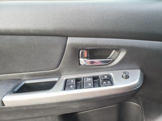 2015 Subaru Impreza 2.0i Premium 6 mo 6000 mile warranty Maple Grove, Minnesota 16