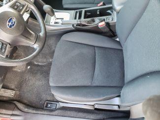 2015 Subaru Impreza 2.0i Premium 6 mo 6000 mile warranty Maple Grove, Minnesota 20