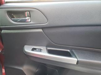 2015 Subaru Impreza 2.0i Premium 6 mo 6000 mile warranty Maple Grove, Minnesota 27