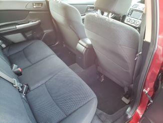 2015 Subaru Impreza 2.0i Premium 6 mo 6000 mile warranty Maple Grove, Minnesota 29
