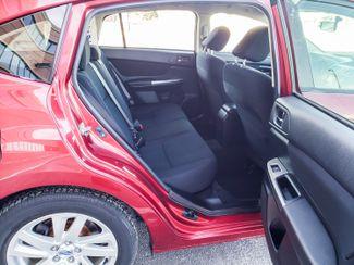 2015 Subaru Impreza 2.0i Premium 6 mo 6000 mile warranty Maple Grove, Minnesota 23