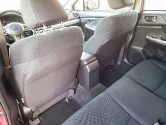 2015 Subaru Impreza 2.0i Premium 6 mo 6000 mile warranty Maple Grove, Minnesota 28