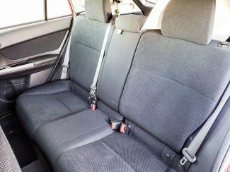 2015 Subaru Impreza 2.0i Premium 6 mo 6000 mile warranty Maple Grove, Minnesota 30