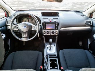 2015 Subaru Impreza 2.0i Premium 6 mo 6000 mile warranty Maple Grove, Minnesota 32