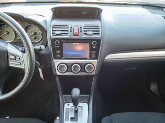 2015 Subaru Impreza 2.0i Premium 6 mo 6000 mile warranty Maple Grove, Minnesota 33