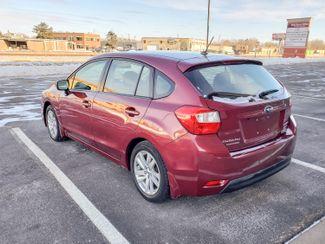 2015 Subaru Impreza 2.0i Premium 6 mo 6000 mile warranty Maple Grove, Minnesota 2