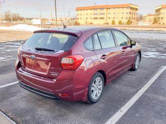 2015 Subaru Impreza 2.0i Premium 6 mo 6000 mile warranty Maple Grove, Minnesota 3