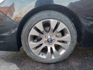 2015 Subaru Impreza 2.0i 6 mo 6000 mile warranty Maple Grove, Minnesota 41