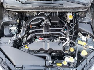 2015 Subaru Impreza 2.0i 6 mo 6000 mile warranty Maple Grove, Minnesota 5