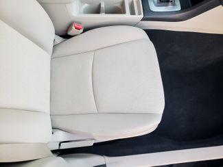 2015 Subaru Impreza 2.0i 6 mo 6000 mile warranty Maple Grove, Minnesota 21