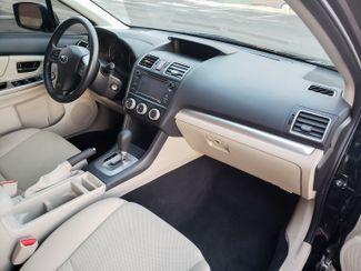 2015 Subaru Impreza 2.0i 6 mo 6000 mile warranty Maple Grove, Minnesota 19