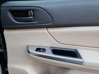 2015 Subaru Impreza 2.0i 6 mo 6000 mile warranty Maple Grove, Minnesota 27