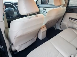 2015 Subaru Impreza 2.0i 6 mo 6000 mile warranty Maple Grove, Minnesota 28