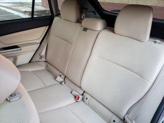 2015 Subaru Impreza 2.0i 6 mo 6000 mile warranty Maple Grove, Minnesota 30