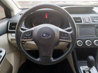 2015 Subaru Impreza 2.0i 6 mo 6000 mile warranty Maple Grove, Minnesota 34