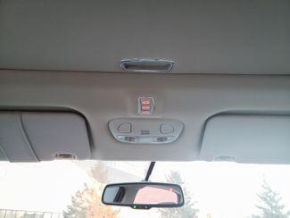 2015 Subaru Impreza 2.0i 6 mo 6000 mile warranty Maple Grove, Minnesota 36