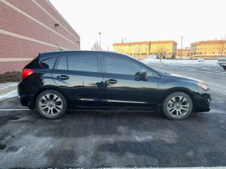 2015 Subaru Impreza 2.0i 6 mo 6000 mile warranty Maple Grove, Minnesota 9