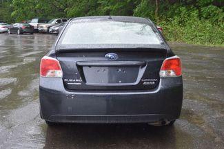 2015 Subaru Impreza Naugatuck, Connecticut 3