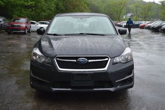 2015 Subaru Impreza Naugatuck, Connecticut 7