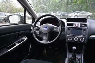 2015 Subaru Impreza Naugatuck, Connecticut 8