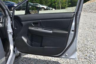 2015 Subaru Impreza 2.0i Naugatuck, Connecticut 1