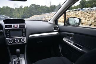 2015 Subaru Impreza Premium Naugatuck, Connecticut 15