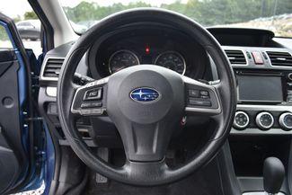 2015 Subaru Impreza Premium Naugatuck, Connecticut 17