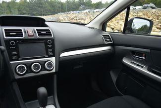 2015 Subaru Impreza Premium Naugatuck, Connecticut 18