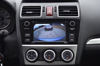 2015 Subaru Impreza Premium Naugatuck, Connecticut 19