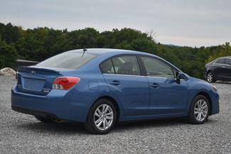 2015 Subaru Impreza Premium Naugatuck, Connecticut 4