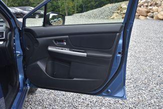 2015 Subaru Impreza Premium Naugatuck, Connecticut 8