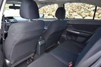 2015 Subaru Impreza Premium Naugatuck, Connecticut 12