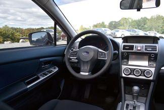 2015 Subaru Impreza Premium Naugatuck, Connecticut 14