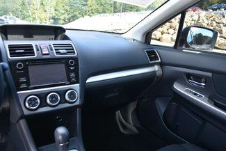 2015 Subaru Impreza Premium Naugatuck, Connecticut 21