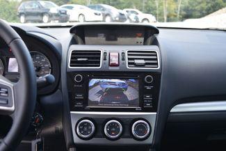 2015 Subaru Impreza Premium Naugatuck, Connecticut 22