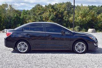 2015 Subaru Impreza Premium Naugatuck, Connecticut 5