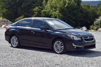 2015 Subaru Impreza Premium Naugatuck, Connecticut 6