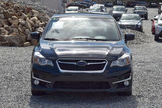 2015 Subaru Impreza Premium Naugatuck, Connecticut 7