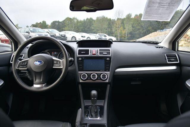 2015 Subaru Impreza 2.0i Sport Limited Naugatuck, Connecticut 15