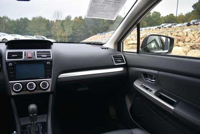 2015 Subaru Impreza 2.0i Sport Limited Naugatuck, Connecticut 16