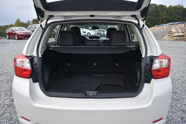 2015 Subaru Impreza 2.0i Sport Limited Naugatuck, Connecticut 17