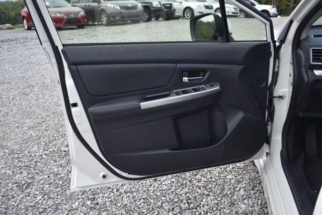 2015 Subaru Impreza 2.0i Sport Limited Naugatuck, Connecticut 19