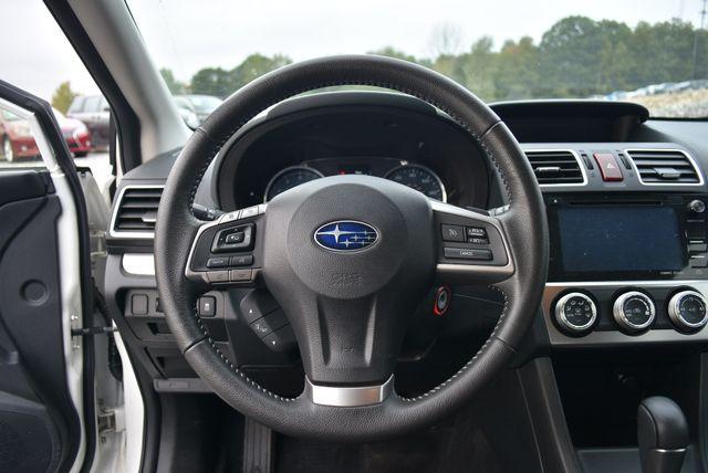 2015 Subaru Impreza 2.0i Sport Limited Naugatuck, Connecticut 21