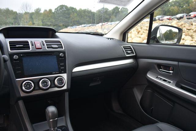 2015 Subaru Impreza 2.0i Sport Limited Naugatuck, Connecticut 22