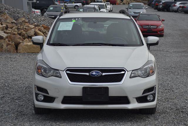 2015 Subaru Impreza 2.0i Sport Limited Naugatuck, Connecticut 7