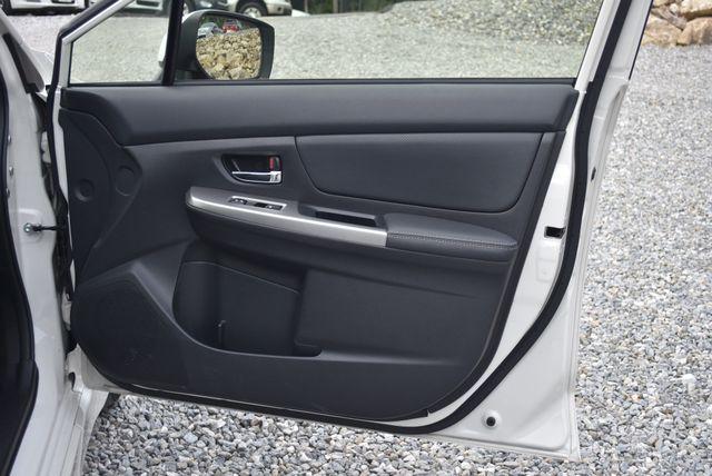 2015 Subaru Impreza 2.0i Sport Limited Naugatuck, Connecticut 8