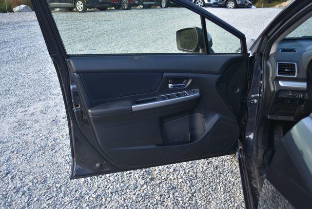 2015 Subaru Impreza 2.0i Premium Naugatuck, Connecticut 17