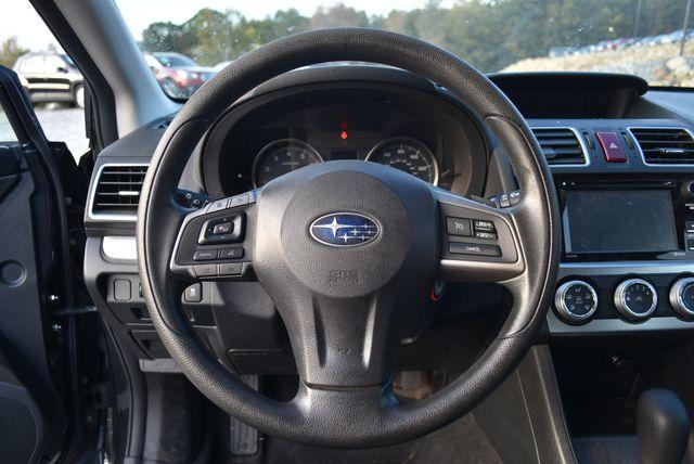 2015 Subaru Impreza 2.0i Premium Naugatuck, Connecticut 19