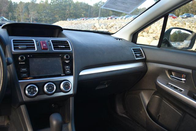 2015 Subaru Impreza 2.0i Premium Naugatuck, Connecticut 20