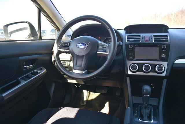 2015 Subaru Impreza 2.0i Sport Premium Naugatuck, Connecticut 14